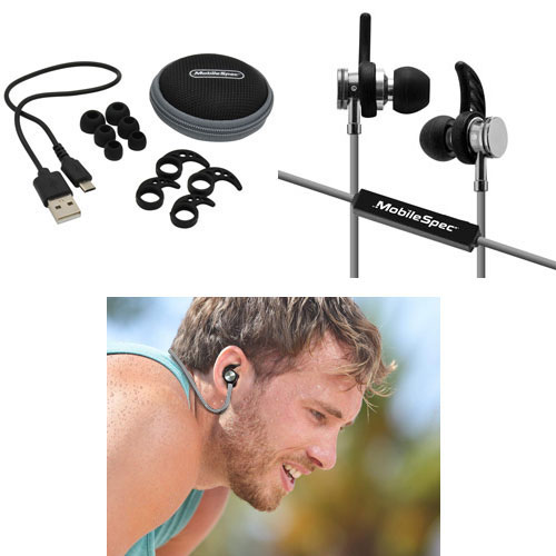 $9.49 (reg $30) Bluetooth Wire...