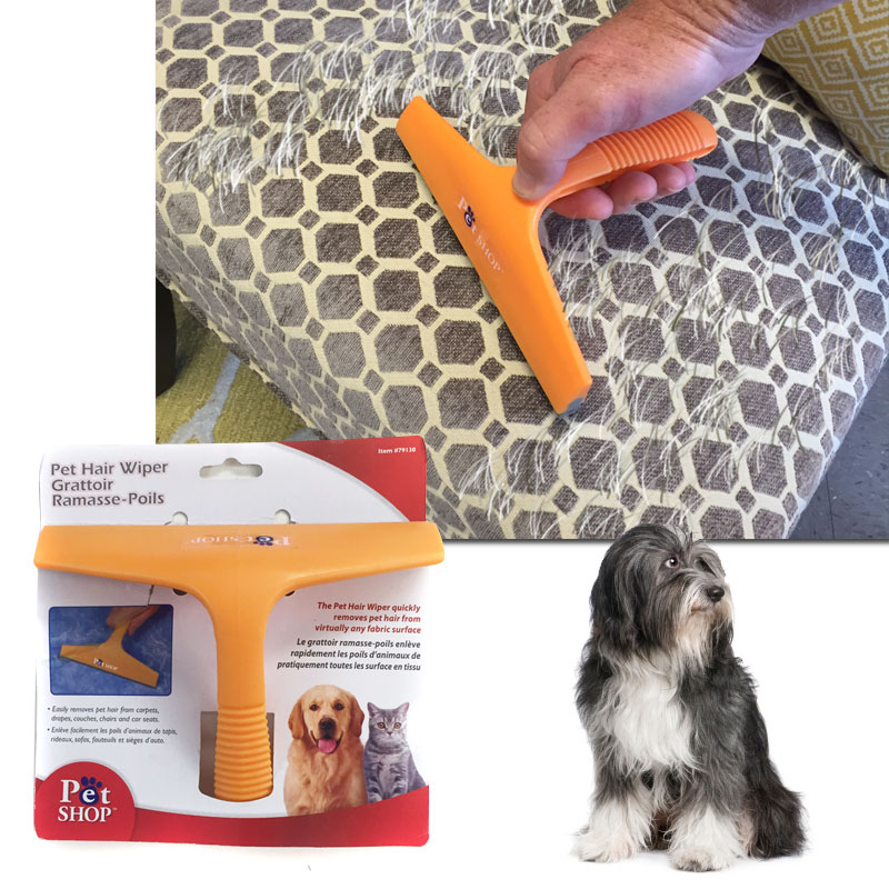 Pet-Hair-Removing-Wand-Wipes-hair-Away