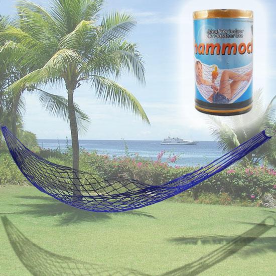 IndoorOutdoor-Hammock-Relax-this-summer!