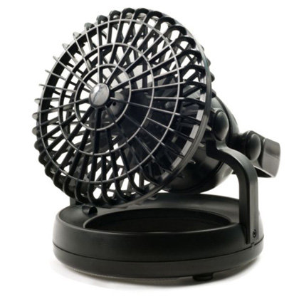 2 In 1 Led Light Amp Fan Combo You Your Friends And