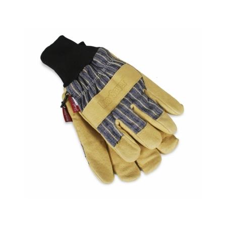 Red Steer Heatsaver Insulated Work Gloves 13 Deals