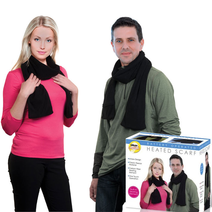 Battery-Operated-Unisex-Heated-Scarf-(Pre-Order)-241299-Ships-Free