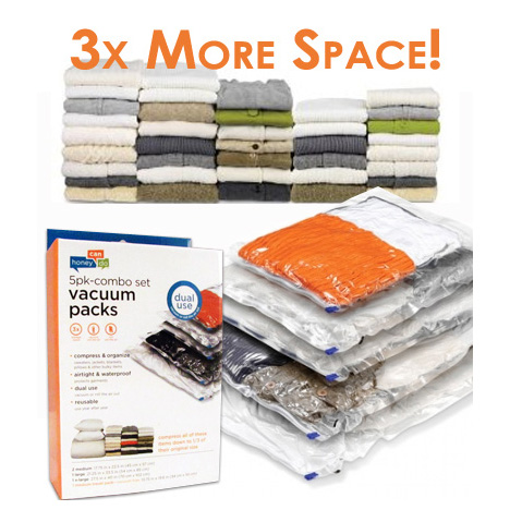 Vacuum-Pack-Sets-by-Honey-Can-Do