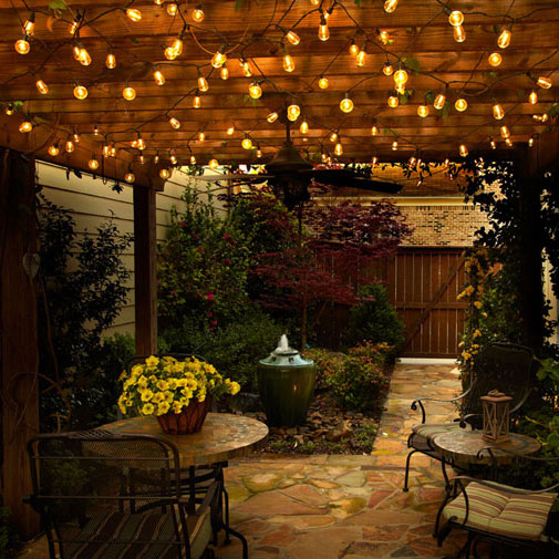 Vintage Warm White Led Indoor Outdoor Globe String Lights These Are Beautiful Ships Free 13 Deals