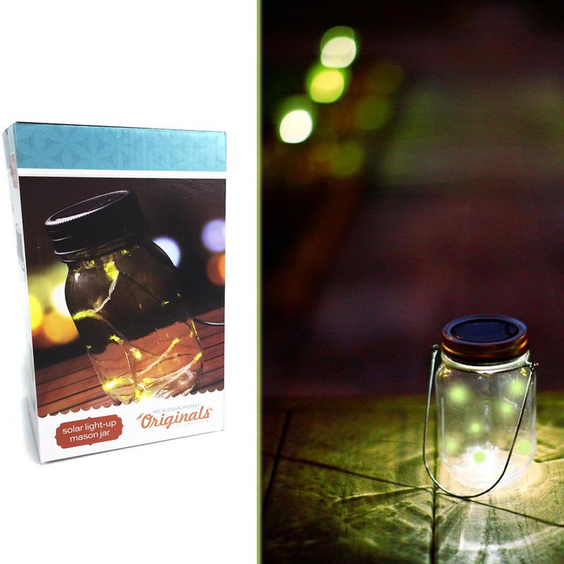 SolarLight-Up-Mason-Jar