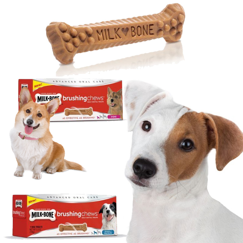 Milk-Bone-Brushing-Chews-Mini-and-Small-Medium