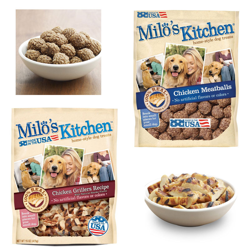 2-Pack-of-Milos-Kitchen-Chicken-Grillers-or-Chicken-Meatballs