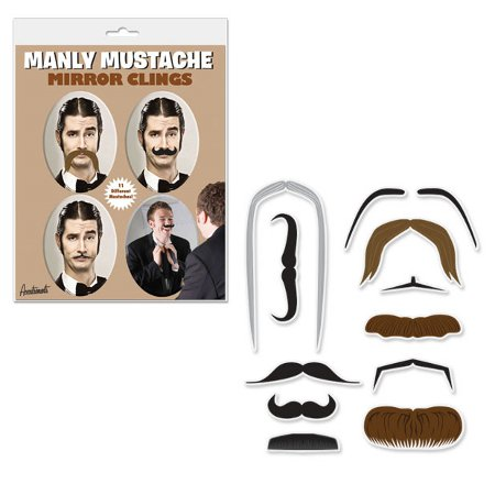 knives for kitchen use manly mustache mirror clings 13 deals 20233