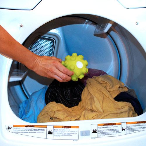 Mr-Steamy-Dryer-Ball