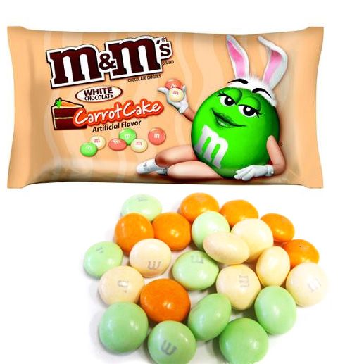 99oz-MM-White-Chocolate-Carrot-Cake-Flavored-Candies