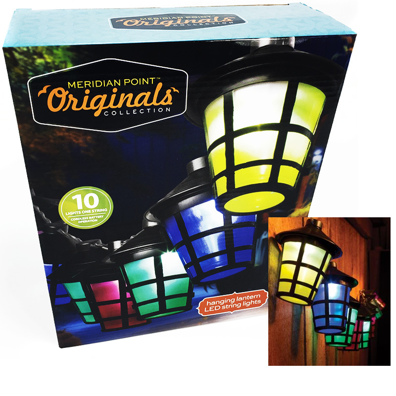 Hanging-10-Lantern-Battery-Operated-LED-String-Lights