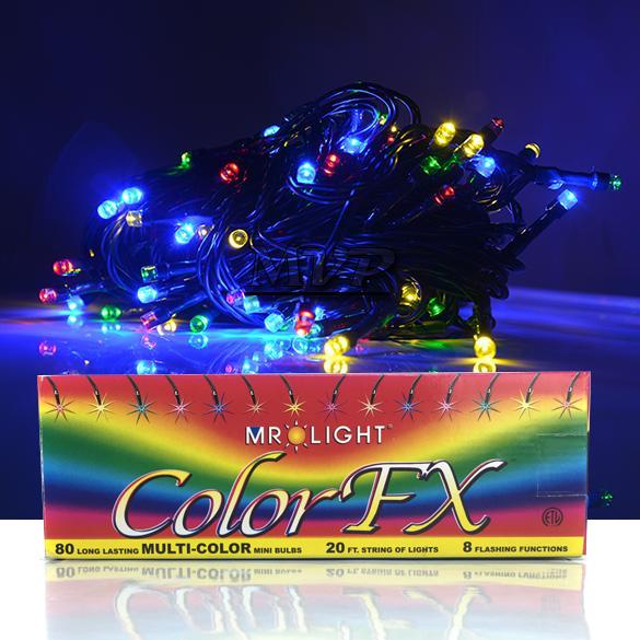 Color-FX-80-Light-Strand-with-8-Light-Programs