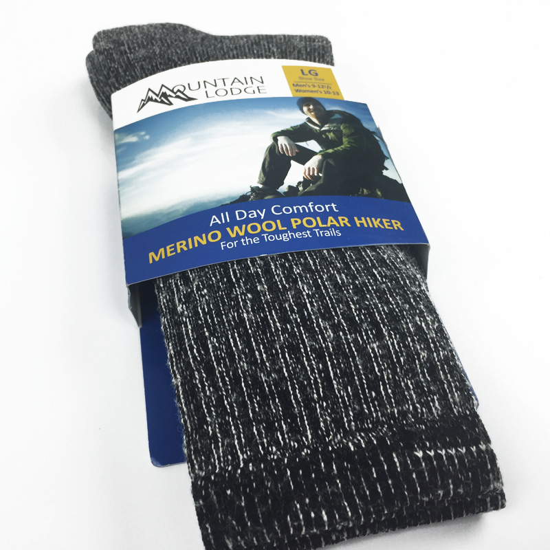 http://www.13deals.com/images/products/mtnlodgemerinosox111814_003.jpg
