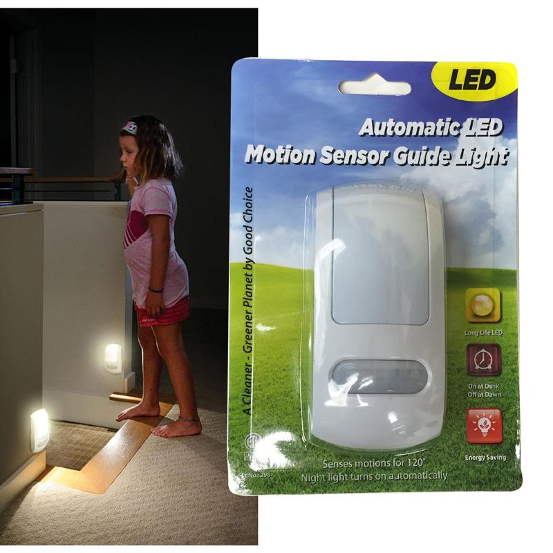 LED-Motion-Sensor-Guide-Light