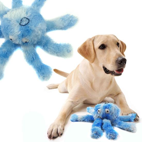 14-Inch-Plush-Octopus-Dog-Toys
