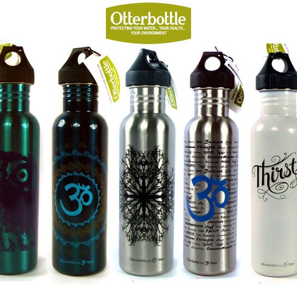 Otter-Bottle-Water-Bottles