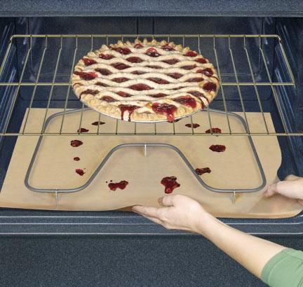 Reusable-13-x-18-Non-Stick-Cooking-Liner