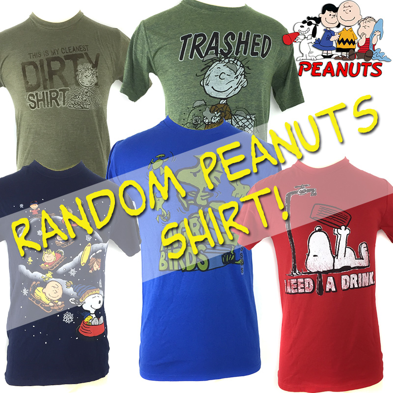 Officially-Licensed-Peanuts-Shirts-Assorted-Styles