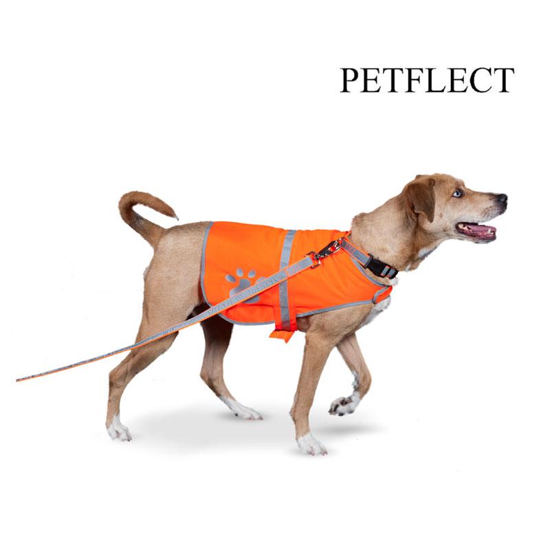 Reflective-Dog-Safety-Vest-by-PetFlect