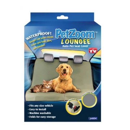 Petzoom-Loungee-WaterProof-Pet-Car-Seat-Cover-Fits-Any-Vehicle