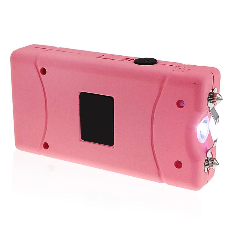 http://13deals.com/images/products/pinkstun_002.jpg