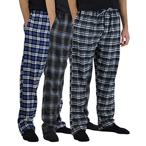$26.97 (reg $87) Set of 3 Men'...