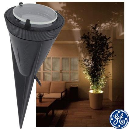 Ge Halogen Indoor Plant Accent Light Ships Free 13 Deals