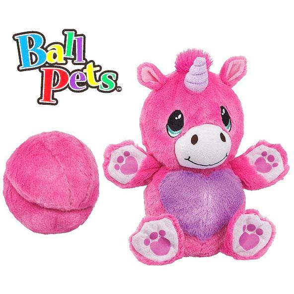 $5.99 (reg $19) Ball Pets Roly...