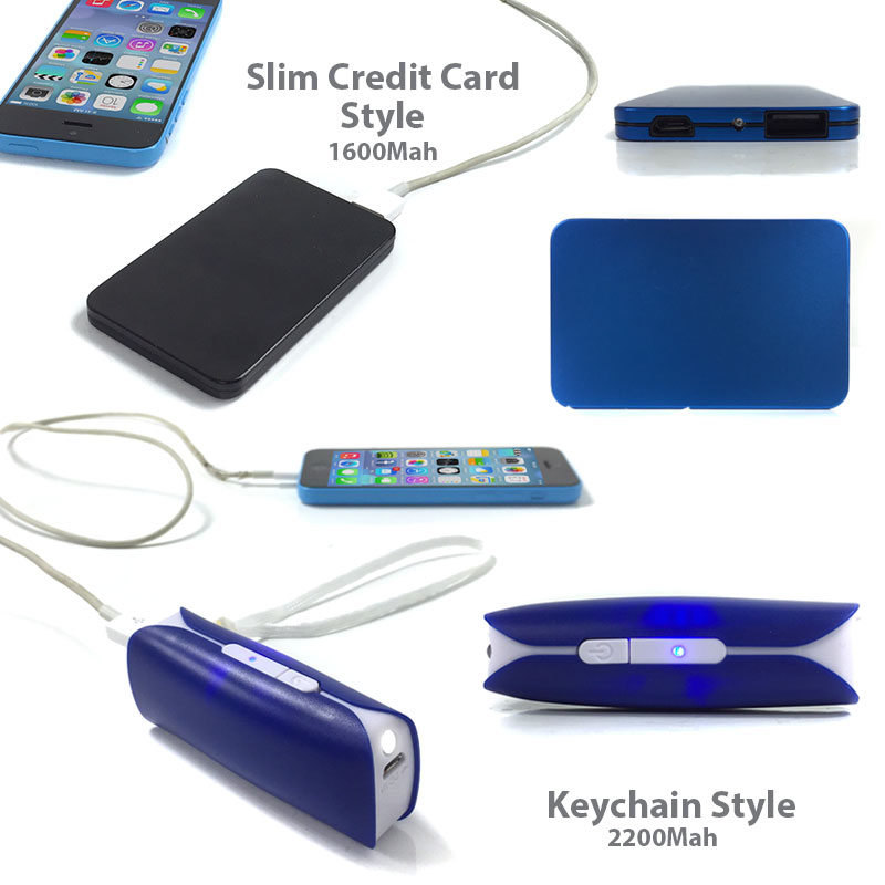 4-pack-of-Portable-Rechargeable-Power-Banks-Power-Your-Cell-on-The-Go-24999-Ships-Free