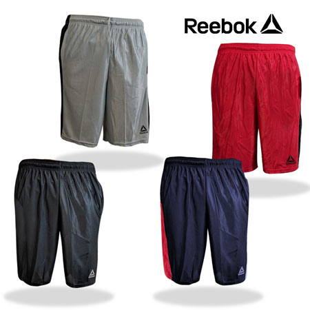 $11.99 (reg $30) Reebok Men's.