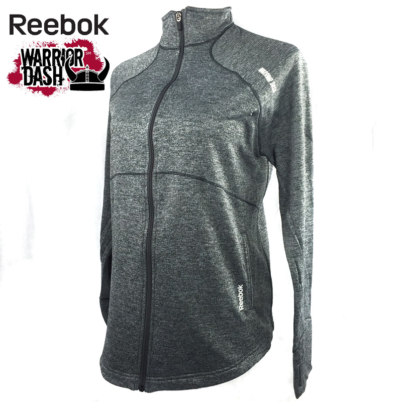 Reebok Ladies PlayDry Moisture...