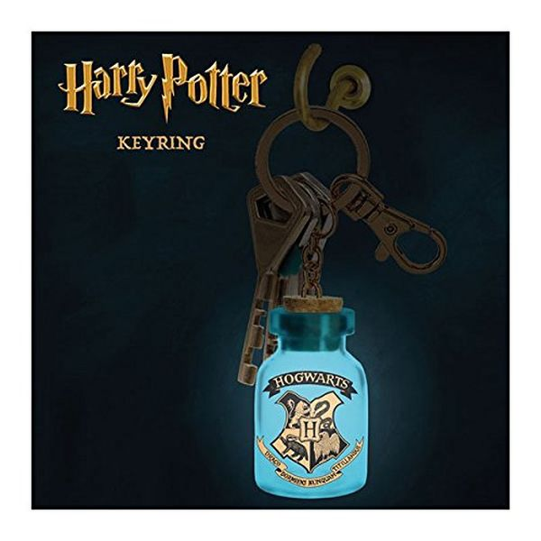$5 (reg $13) Harry Potter Hogw...