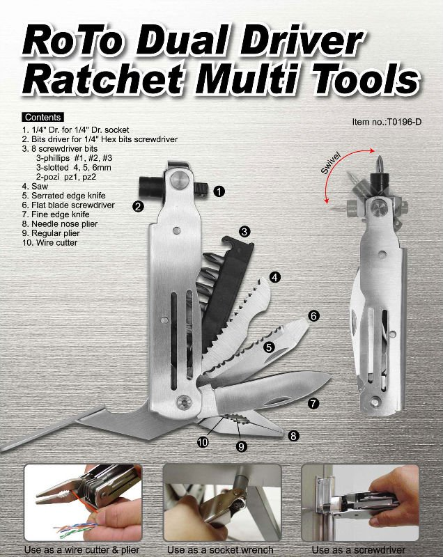 roto tools. Sold Out! Roto Tools O