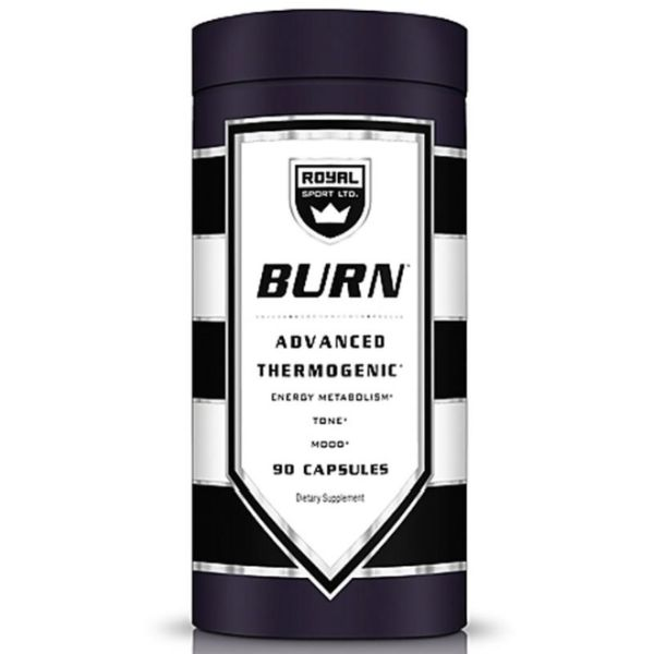 Royal Sport Burn Advanced Ther...