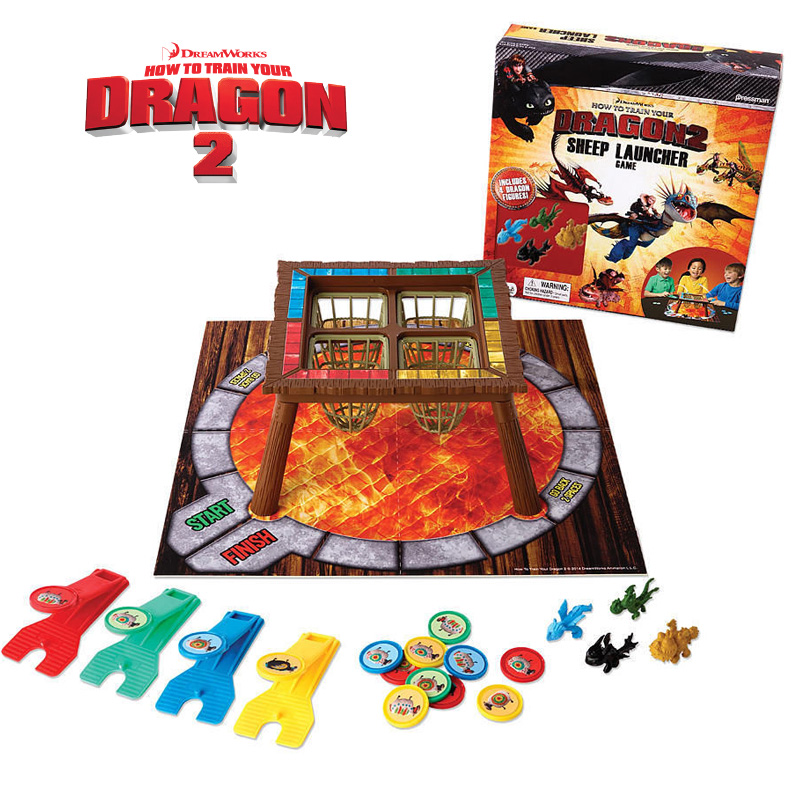 How-to-Train-Your-Dragon-2-Sheep-Launcher-Game-by-Pressman