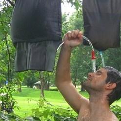5-Gallon-Solar-Shower-w-Reinforced-Handle
