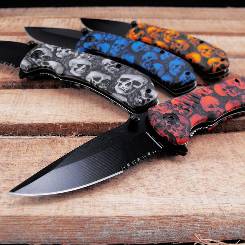 Skull-Camo-Spring-Assisted-35-Pocket-Knife