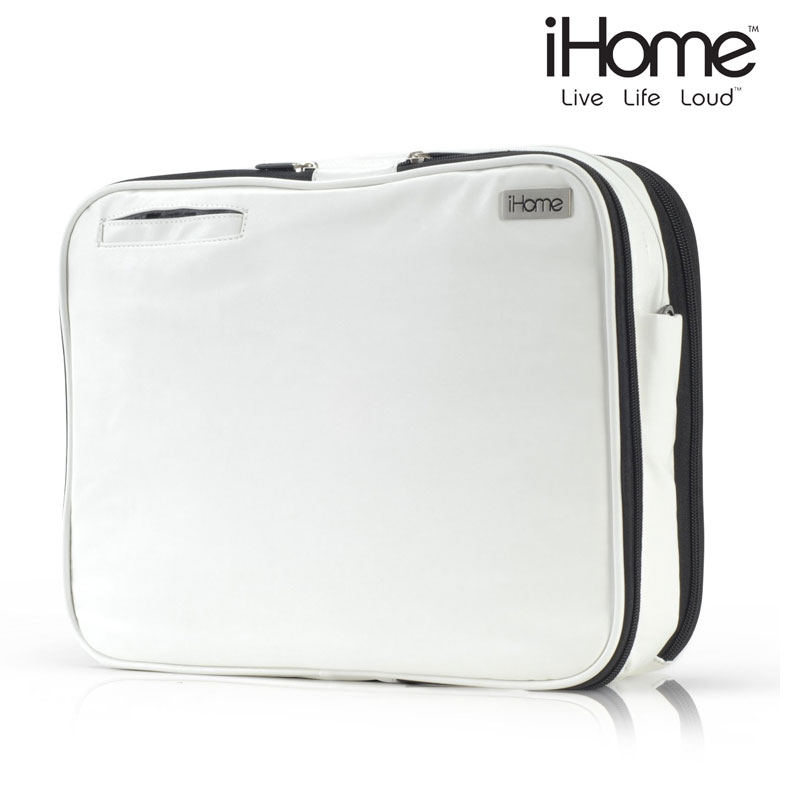 iHome-Smart-Brief-Laptop-and-Tablet-Case-241499-Ships-Free