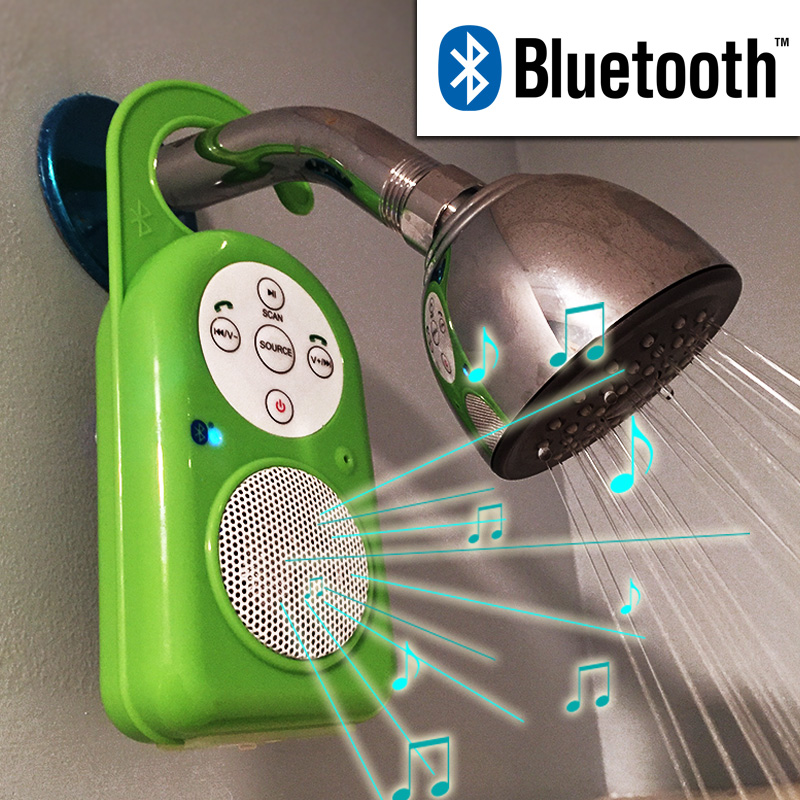 Sonic-iQ-Bluetooth-Shower-Speaker