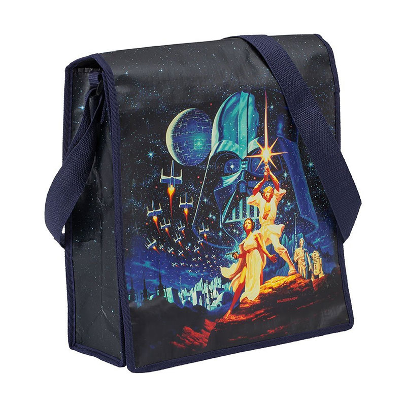 $8.99 (reg $24) Star Wars: A N...