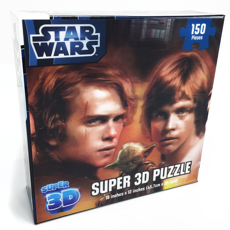 Star-Wars-150pc-Super-3D-Puzzle