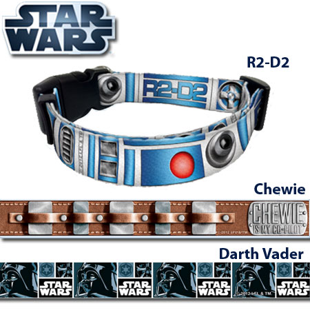 Star-Wars-Collars-May-The-Force-Be-With-You-AND-Your-Dog