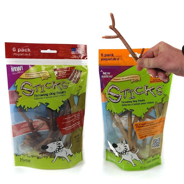 3-Pack-of-Sticks-Throwing-Treats-Shaped-Like-Sticks!