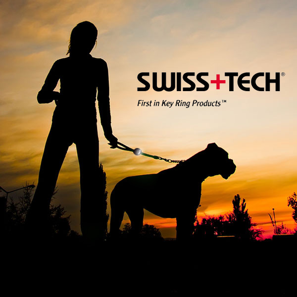 Swiss2bTech-LED-Leash-Light-by-24599-Ships-Free