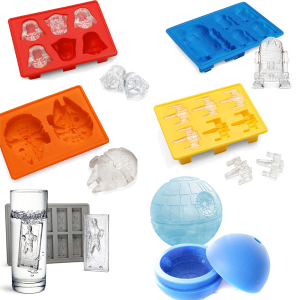 Star-Wars-Silicone-Molds-24499-Ships-Free
