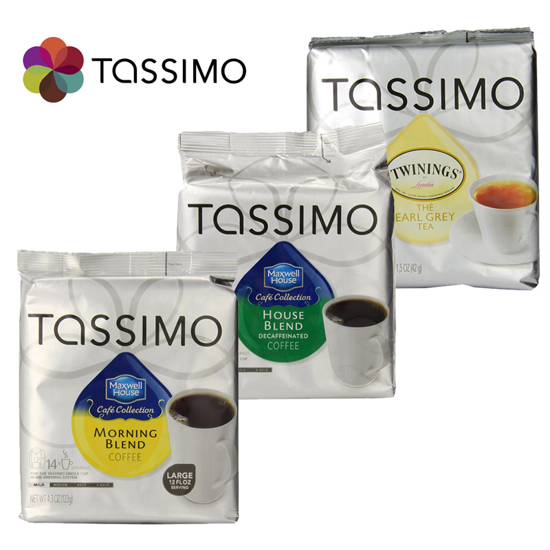 Tassimo-T-Discs-Coffee-or-Tea-Bulk-Packs