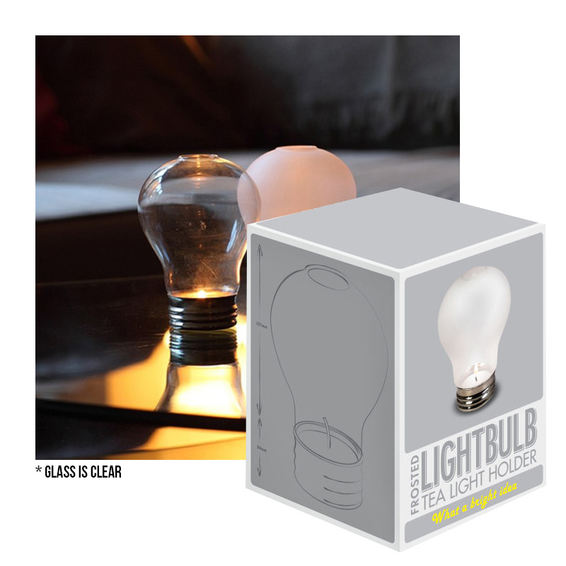 Lightbulb-Tea-Light-Holder-24599-Ships-Free