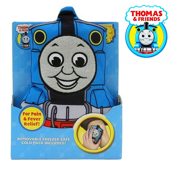 Thomas-Friends-Boo-Boo-Therapeutic-Ice-Pack