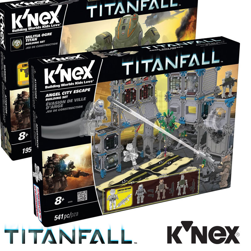 TitanFall-Building-Sets-by-KNex