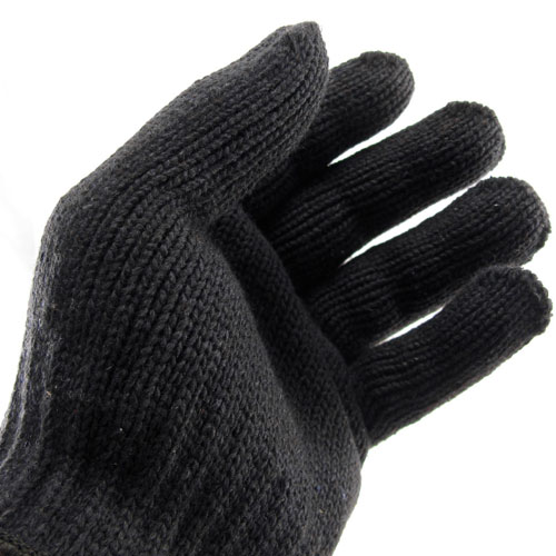 Donate a Pair of Warm Gloves to a Local Shelter